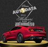 Prêmio Autodata 2018