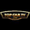 Top Car TV