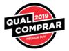 Prêmio Qual Comprar - Melhor SUV do ano de 2019