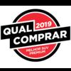 """Prêmio """"Qual Comprar"""" - categoria Melhor SUV Premium do ano de 2019"""