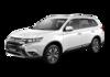 SUV Grande Mais Confiável 2017 - Reliability Survey (Reino Unido)