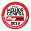 Melhor compra 2019 - Picapes Leves/Intermediárias até R$ 70.000