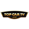 Top Car TV
