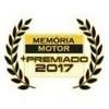 Memória Motor 2017