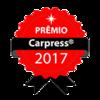 Carpress 2017