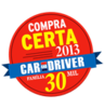 Compra Certa 2013 - Car and Driver