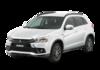 5 melhores veículos com melhor performance geral 2017 - Automotive Science Group (Estados Unidos)