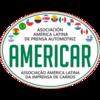 T-Cross é eleito SUV do ano em premiação com jurados de toda a América Latina
