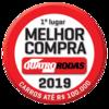 Virtus Comfortline vence na premiação Melhor Compra 2019 da Revista Quatro Rodas