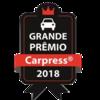 Grande Prêmio Carpress 2018