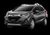 Melhor valor de revenda em SUVS compactos 2020