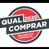 Melhor SUV compacto de 2020 pela revista Autoesporte