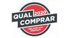 Categoria SUV Premium na edição 2020