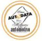 AutoData - Veículo Comercial Leve