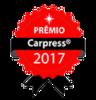 Prêmio Carpress®