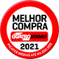 Melhor Compra 2021 - Picapes médias até R$200.00