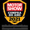 Motor Show - Compra do ano 2021