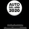 FIPA - Carro do ano 2020