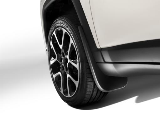 Model main comprar parabarros dianteiros 9ba594d8bd