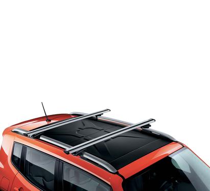 Model main comprar barra transversal de teto 20f788703f
