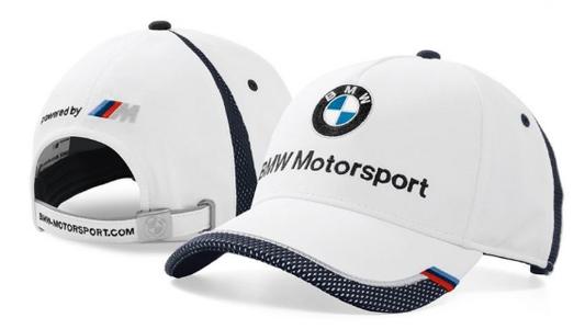 galeria Boné Motorsport