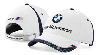 Boné Motorsport