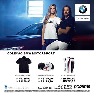 Model main comprar bmw lifestyle 78bc06d074