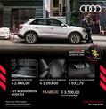Kit Audi Q3