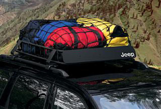Model main comprar rede jeep compass efe7240f6f