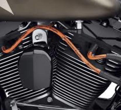 Model main comprar cabos de vela sportster screamin eagle harley davidson 72822a0376