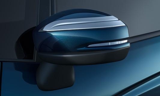 Model main comprar aplique espelho retrovisor cromado 12fba4c40a