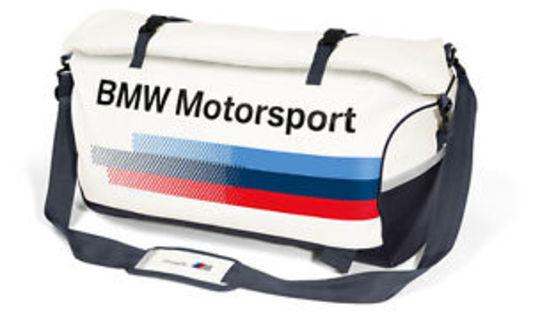 Model main comprar bolsa esportiva motorsport 7a8258bc81