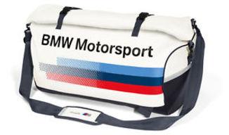 BOLSA MENSAGEIRO MOTORSPORT