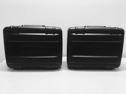 Model main comprar malas laterais bmw ld le kit fixacao malas g 650 gs 83c6dd0a03