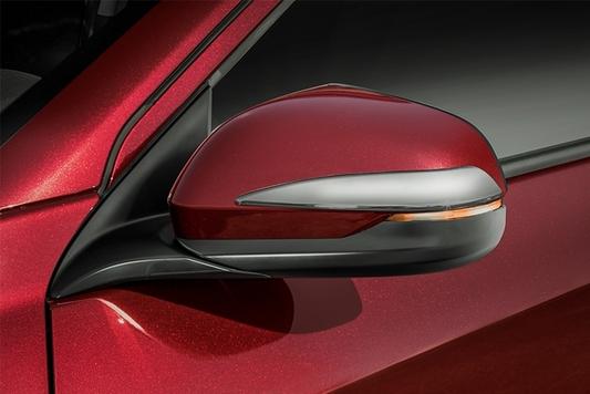 Model main comprar aplique espelho retrovisor cromado 456 5e256d465a