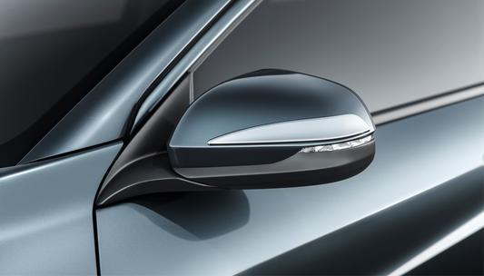 Model main comprar aplique espelho retrovisor cromado 456 e90249ac32