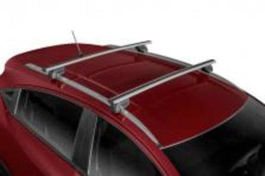 Model main comprar barras transversais 38529e22df