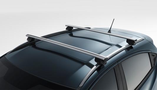Model main comprar barras transversais 700c1818d4