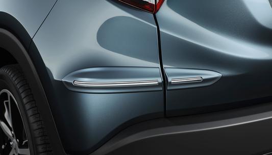 Model main comprar protetor de para choque lateral traseiro 456 61e28bb840
