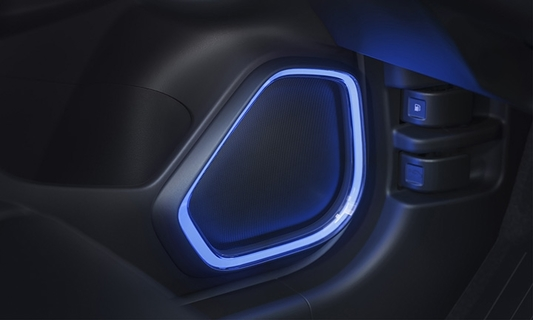 Model main comprar moldura iluminada de alto falantes 456 9c359341a8