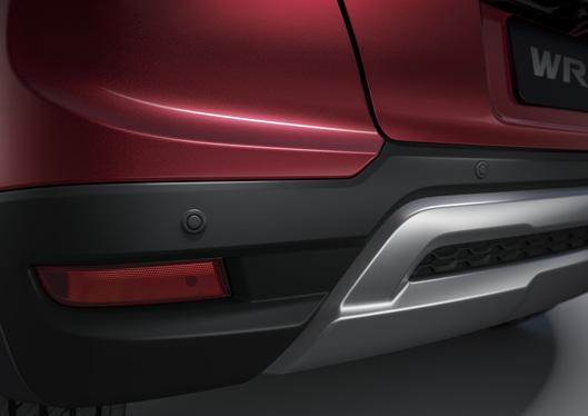 Model main comprar sensor de estacionamento traseiro b01569ce ebc2 4805 801e 853e04057a9c defd9caa27