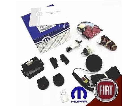 Model main comprar kit alarme toro argo c6bea86313