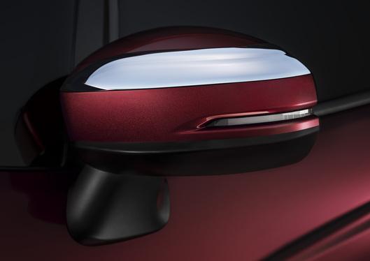 Model main comprar aplique espelho retrovisor cromado f6f68c8b 91bc 41ed b142 213fd9d986aa f64f4f4b8f