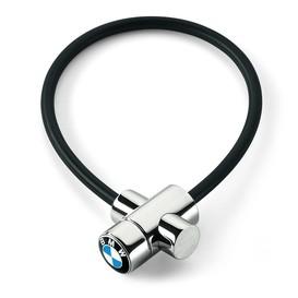 CHAVEIRO LOGO BMW
