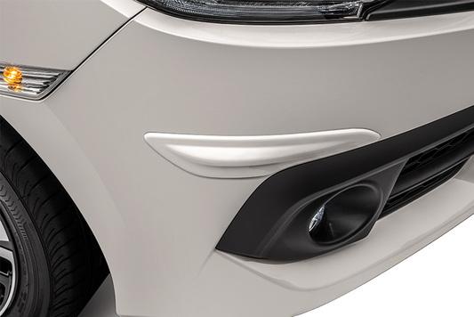 Model main comprar protetor de para choque lateral dianteiro 4539618e d00a 44f6 8b0e c41f27522b17 78711b412b