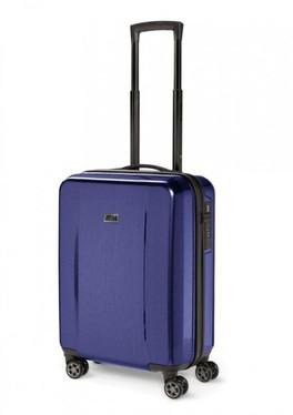 Model main comprar mala de viagem bmw m 4a00ff2e13