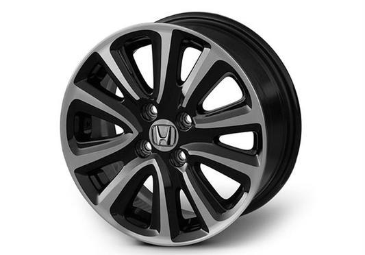Model main comprar roda de aluminio 15 62a14e8027