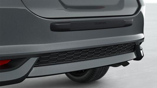 Model main comprar protetor de para choque central traseiro nao compativel com sensor traseiro c7c545f9f6