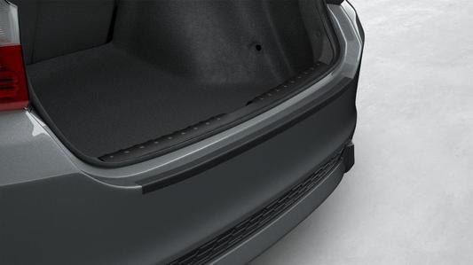 Model main comprar filme protetor de para choque traseiro 456 bb1410f3c0