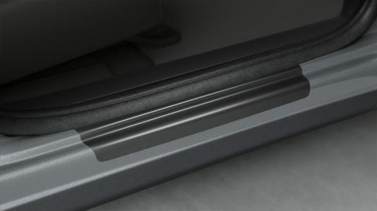 Model main comprar filme protetor de soleira 456 92f3747d14